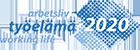 tyoelama2020-logo