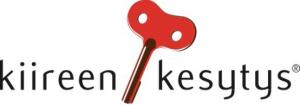 Kiireenkesytys-logo