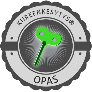 FINAL_kk-opas-badge-rajattu