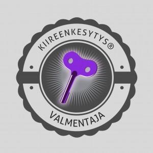 kk-valmentaja-badge